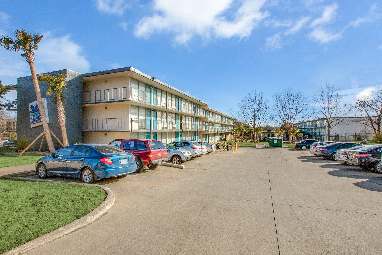 Apartments In Denton Tx Under 600 – Best Apartment 2018